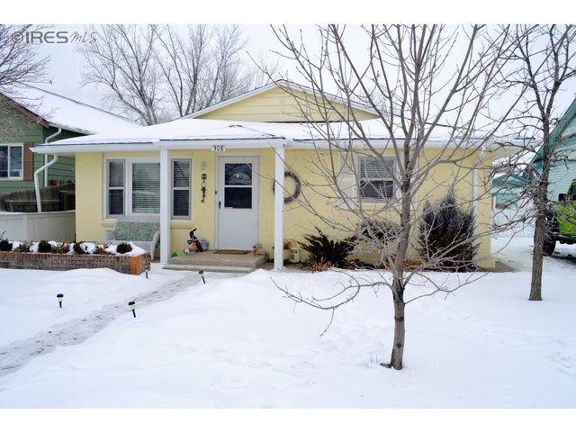 308 Oak St, Windsor, CO 80550