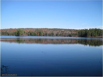 115 Moose Pond Dr, Bridgton, ME 04009