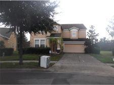 9019 Leeland Archer Blvd, Orlando, FL 32836
