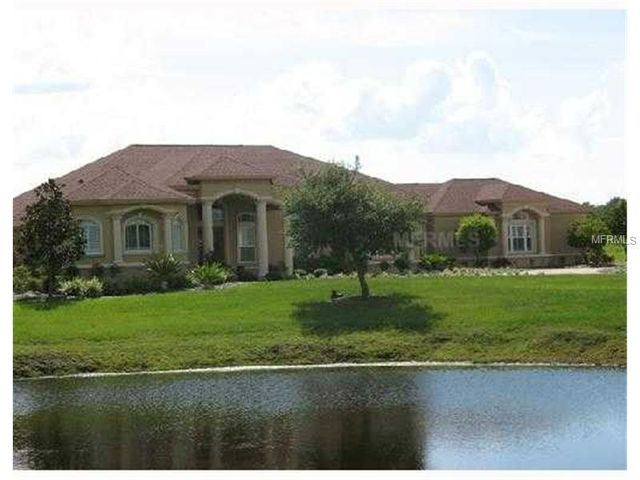 17118 breeders cup dr odessa fl 33556 home for sale