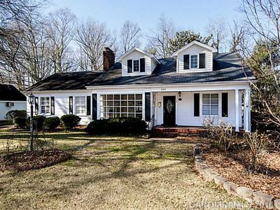 208 wiley ave york sc 29745 recently sold home price for Home builders york sc