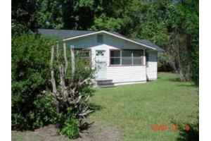 2943 Shellman Bluff Rd NE, Townsend, GA 31331