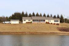 75 Sunny Cove Ct, Hillsville, VA 24343
