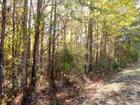 Lot 102 Rockingham Place, Macon, GA 31217