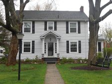 682 Bexley Ave, Marion, OH 43302