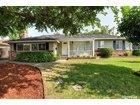 3621 Pope Ave, Sacramento, CA 95821