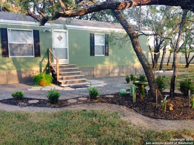 1979 county road 777 devine tx 78016 home for sale and