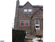 3342 Chippendale St Unit 2, Philadelphia, PA 19136