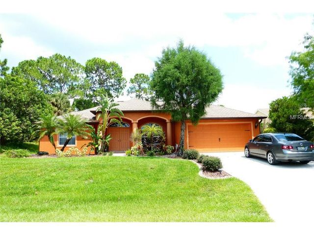 20 Cory St Port Charlotte Fl 33953 Home For Sale And