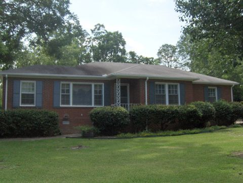 Photo of 5339 Moon Rd, Columbus, GA 31909