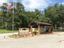 13311 W Brazos Bend Dr, Needville, TX 77461