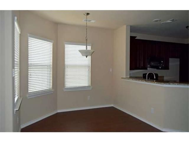 12113 Vista Oak Blvd, Burleson, TX 76028