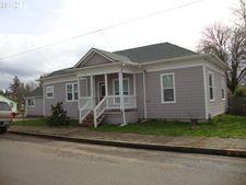 203 Woodson St, Amity, OR 97101