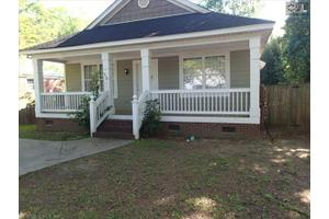 510 Maple St, Columbia, SC 29205