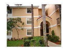 5801 Riverside Dr Apt 301, Coral Springs, FL 33067