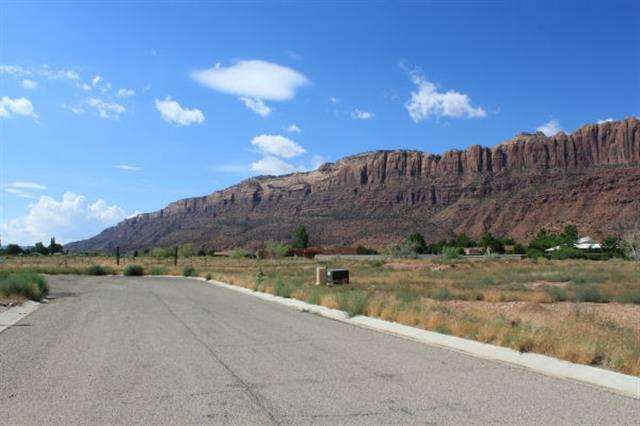 4304 valle del sol lot 7 moab ut 84532 home for sale and real estate listing