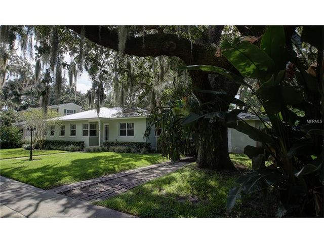 725 scotland st dunedin fl 34698 home for sale and real estate listing