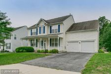 187 Riverview Trl, Sykesville, MD 21784