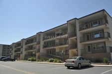11 53rd St Unit 102, Ocean City, MD 21842