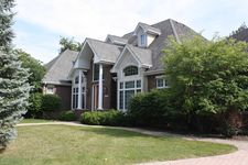 10241 W 144th Pl, Orland Park, IL 60462