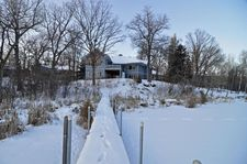 16715 12th Ave N, Plymouth, MN 55447