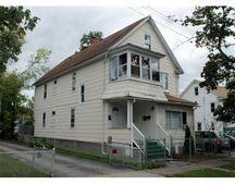 11-13 Raymond Pl, Springfield, MA 01104