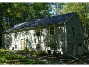 43 Mountain View Dr, Peterborough, NH