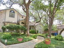 13607 Oak Cabin, San Antonio, TX 78232