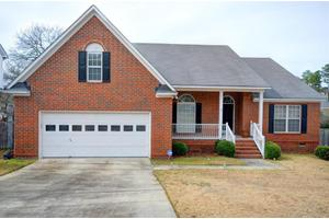 113 Ashley Hall Rd, Columbia, SC 29229