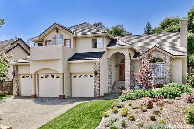 123 tomlinson dr folsom ca 95630 home for sale and