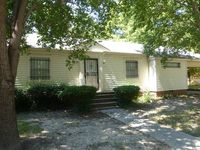 167 S First Ave, Drew, MS 38737