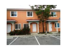 540 Ne 2nd St Unit 103, Florida City, FL 33034