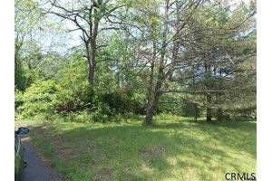 Maple Av Ext Lot 4, Glenville, NY 12302