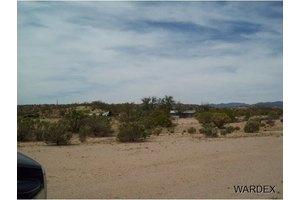 Unknown Cofer Ranch Rd, Kingman, AZ 86409