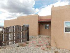 150 A Los Rios, Arroyo Hondo, NM 87513