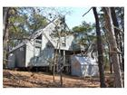 438 County Rd, Oak Bluffs, MA 02557