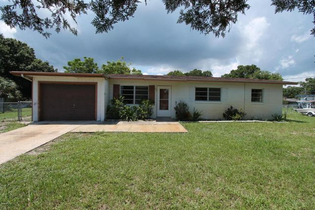 5744 stamford st mims fl 32754 home for sale and real