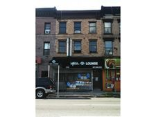 2783 Atlantic Ave, Brooklyn, NY 11207