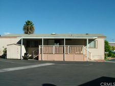 22325 Main St, Carson, CA 90745