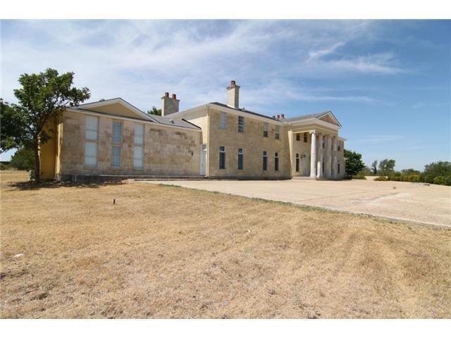 1607 County Road 101 Hutto, TX 78634