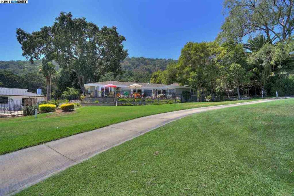 Castlewood Country Club Pleasanton Ca Best Outdoor: 82 Castlewood Dr, Pleasanton, CA 94566