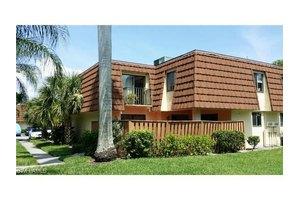5254 Cedarbend Dr Apt 3, Fort Myers, FL 33919
