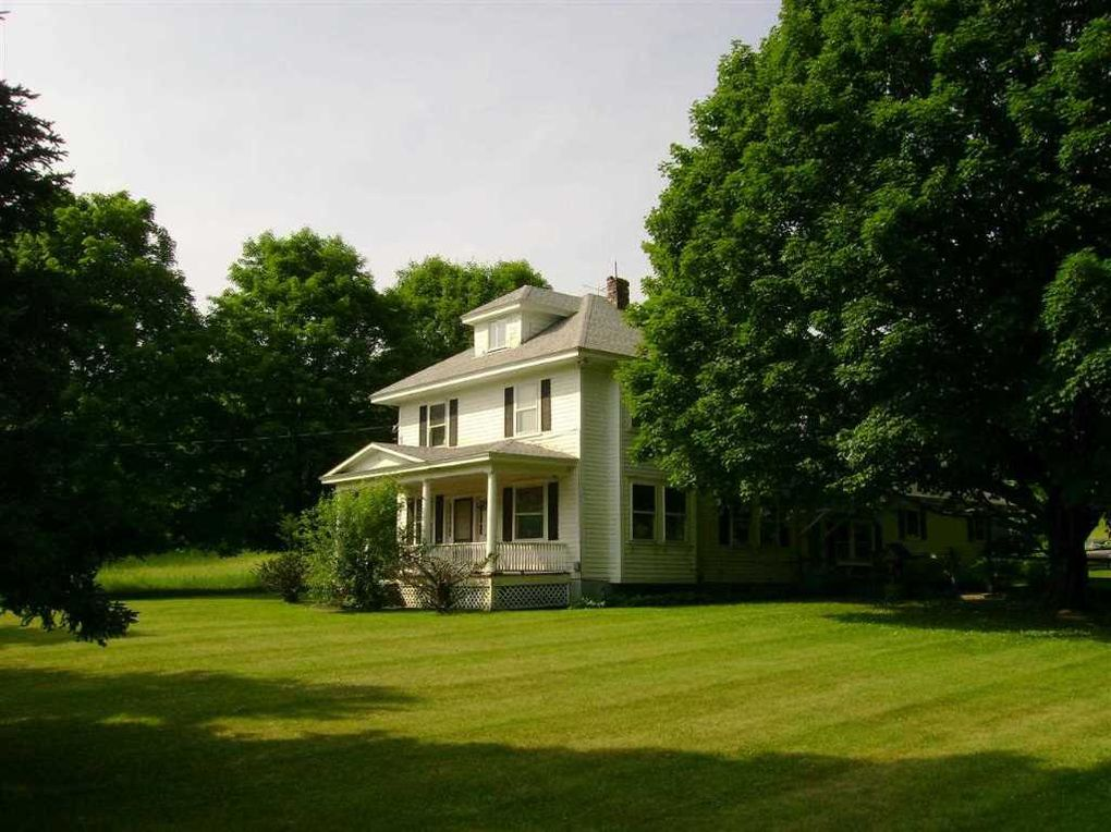 Homes For Sale In Chatham Ny School District