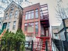 Photo of 1636 N Paulina, Chicago, IL 60622