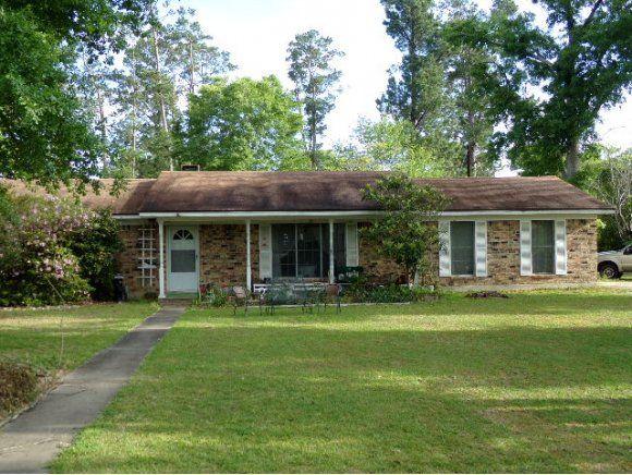 Newton County Texas Property Records