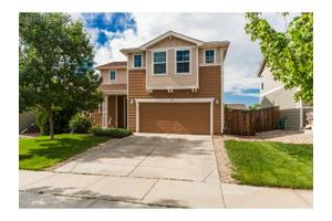 801 Turpin Way, Erie, CO 80516