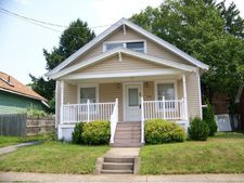 770 State St, Port Dickinson, NY 13901