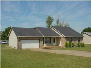 486 Loveless Rd, Hazel Green, AL 35750