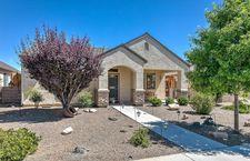 7950 E Knots Pass, Prescott Valley, AZ 86314