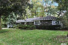 3 The Balsams, Roslyn Estates, NY 11576